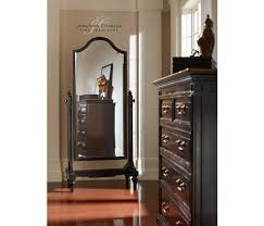 Uttermost Mirror Bedroom Furniture Sets Oversized Wall Mirrors Victorian Mirror