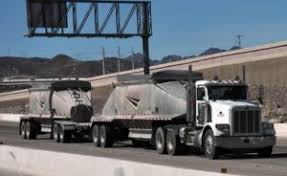 Winter Garden Jobs - internet to find owner operator truck driving jobs in winter