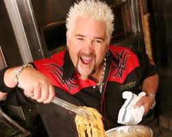 saturday live parodies fieri