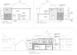 Home Design For Views House Plans For Views Brucall Com