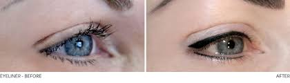 tattoo eyebrows lancashire permanent makeup aesthetic clinic burnley lancashire