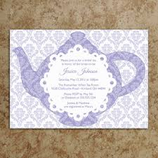 kitchen party ideas invitation cards kitchen party ideas decorating of party