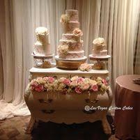 Wedding Cake Bakery Near Me Wedding Cake Bakeries In Las Vegas Nv The Knot