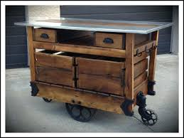 wood kitchen island cart articles with crosley wood top kitchen cart island in