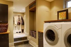 paint ideas for laundry room home design ideas