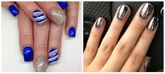 nail colors 2017 trends for nail polish colors