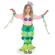 Mermaid Halloween Costumes Halloween Costume Ideas Homemade Halloween Costumes Diy Costumes