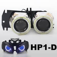 aliexpress com buy kt headlight suitable for honda cbr1000rr