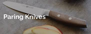 cutlery kitchen knives paring knives eversharp kitchen cutlery store