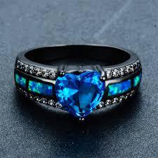 real blue opal genie mania u2013 geniemania