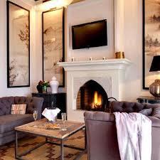 220 best boutique hotel design images on pinterest boutique