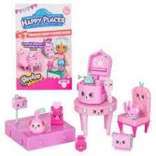happy places shopkins season 3 doll jellica shopkins season