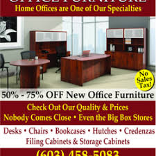 Office Furniture Stores by Joes Discount Office Furniture 10 Photos Furniture Stores