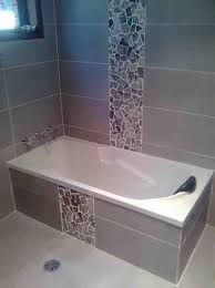 bathroom tile feature ideas mosaic tile design ideas get inspired by photos of mosaic tiles
