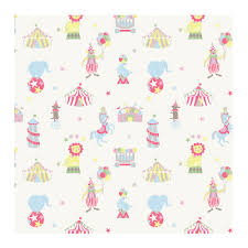 children s gift wrapping paper piccalilly
