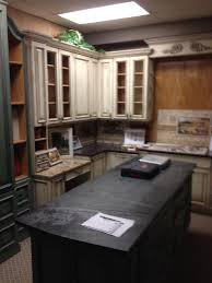 Habersham Kitchen Cabinets Oklahoma U0027s Best Cabinetmaker Building Quality Cabinets And Countertops