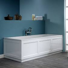 roper rhodes 800 series bath panel uk bathrooms