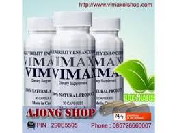 agen vimax cipanas 082220497999 jual vimax obat pembesar penis di