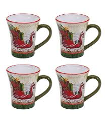 home kitchen coffee u0026 tea mugs u0026 tumblers dillards com