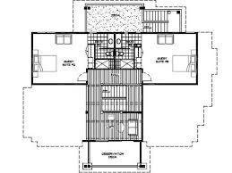 Loft Home Floor Plans 17 Best Hgtv Dream Home Floor Plans Images On Pinterest Hgtv