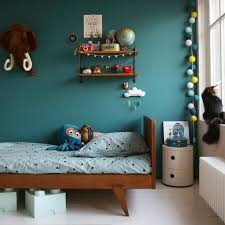 idee couleur chambre garcon stockphotos chambre garcon couleur peinture chambre garcon couleur