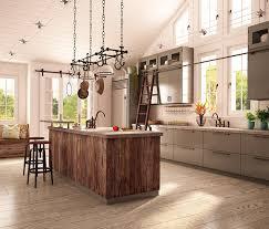 cuisine rustique chic armoire de cuisine rustique chic urbantrott com