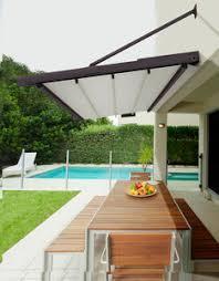 tettoie per terrazze tettoia per terrazzo tutti i produttori design e dell