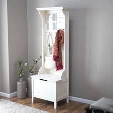 ikea coat rack elegant full size of hallway bench seat with