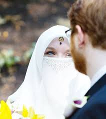 wedding quotes muslim 10 best images on arabic quotes islamic