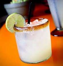 national margarita day hotspots where to drink on national margarita day eat street