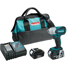 makita usa product details xwt06z