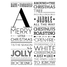 cute christmas quotes from songs u2013 happy holidays