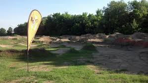 northfield u0027s new park could include a mountain bike pump u0026 jump