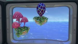 plant shelf subnautica wiki fandom powered by wikia planter idolza