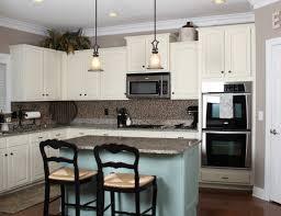 kitchen painting oak kitchen cabinets white amazing painted