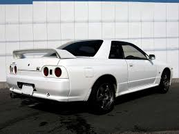 nissan skyline for sale in japan 01 february 2011 japanese used car and truck page 2
