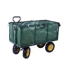 garden carts amazon home outdoor decoration