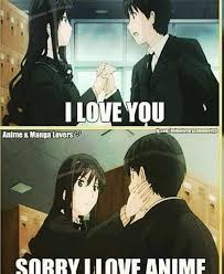 anime memes top 10 anime memes anime amino
