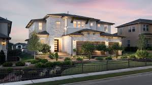 legacy homes floor plans sintino floor plan in legacy trails calatlantic homes