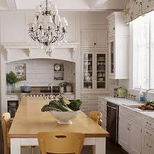 Chandelier Kitchen Beautiful Best Kitchen Chalk Boards For Hall Kitchen Bedroom