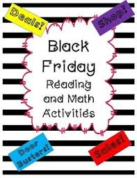 the best of black friday deals best 25 black friday history ideas on pinterest african history