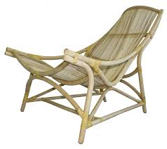 Rattan Accent Chair Rattan Accent Chair U2013 Furniture Favourites