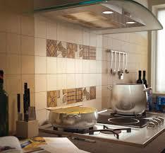 Wall Tiles Design For Kitchen by Modern Kitchen Wall Decor Ideas U2013 Interior Taste