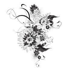 137 best black u0026 white images to sketch images on pinterest