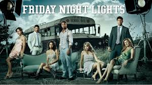 friday night lights tv show free streaming watch friday night lights episodes nbc com