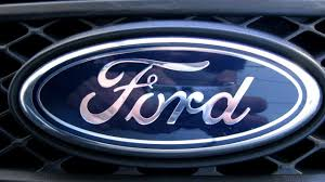 ford logo ford coscharis reward winner of reality tv show with 2017