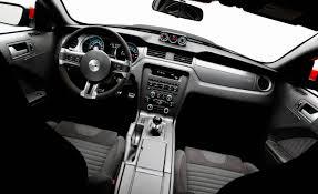 Black Mustang Boss 302 Is The Ford Mustang Boss 302 Best Car Under 50k Bodybuilding