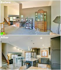 stonehearth remodeling home facebook