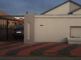 Seeking In Soweto Dating Soweto Pimville Seeking In Soweto