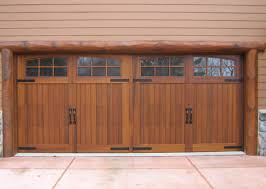 door manificent design garage door panels awesome to do single